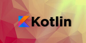 Why Java Developers are going crazy over Kotlin