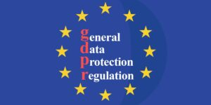 GDPR for dummies: Why you absolutely need to comply