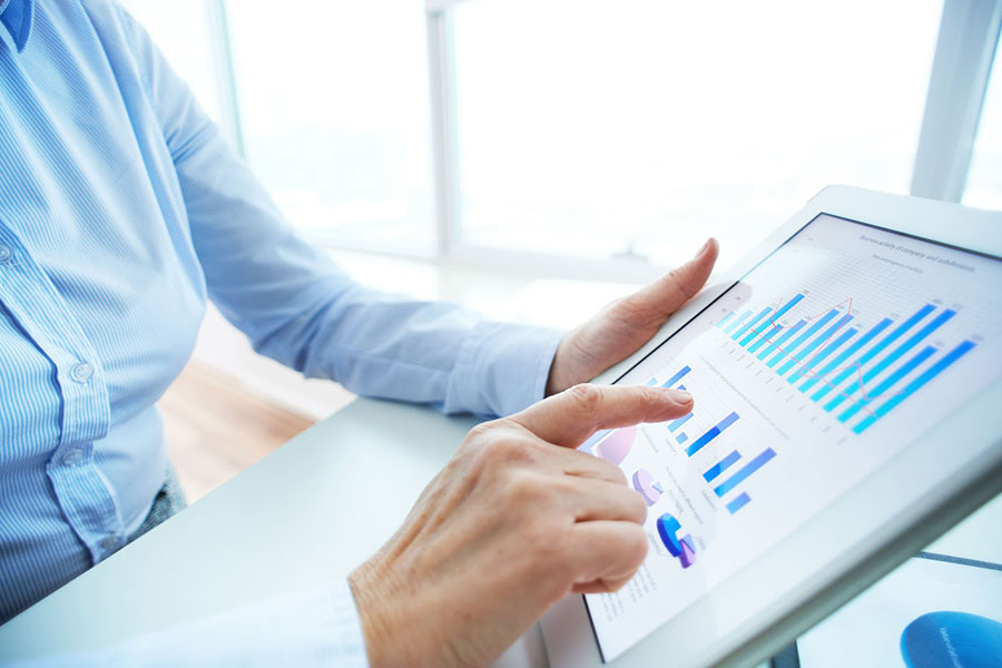 How can Business Process Automation help my business