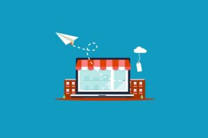 How to Personalize Customer Experience on E-Commerce Website