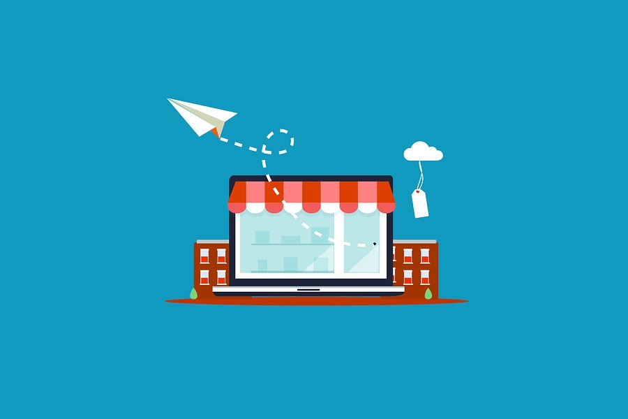e-commerce-blog-featured