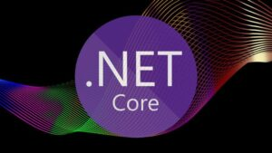 Five Unique Ways to Deal with Errors in ASP.NET Core
