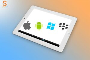 Native Mobile App Development – Know Why You Should Opt For It?