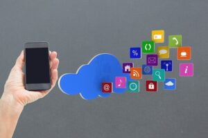 The Common Challenges Faced By Mobile App Startups Post App Launch