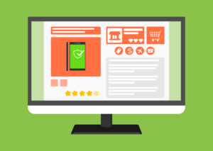 How To Make Your eCommerce Succeed In A Highly Competitive Online Marketplace?