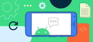 Android Dev Summit 2019 Highlights