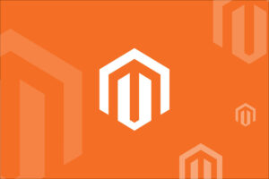 Magento Development: Trends to watch in 2020