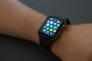 The Future of Wearable Applications and its Pros and Cons