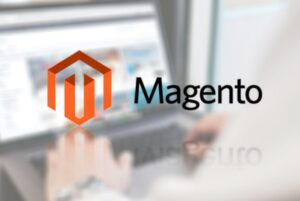 Magento Community Vs Magento Commerce Cloud Edition: Which one to choose?