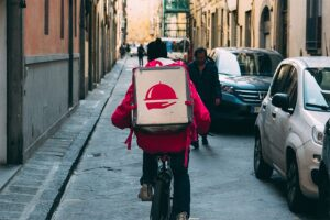 food-delivery-feature