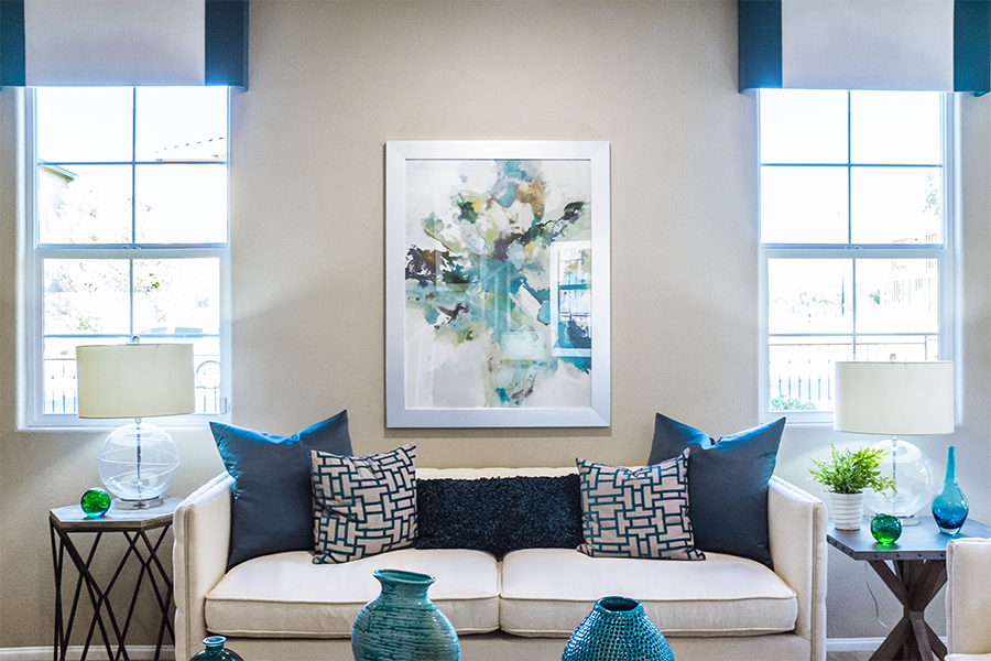 home-decor-feature