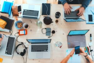 How to select your Tech Partner in the booming IT Outsourcing Market?