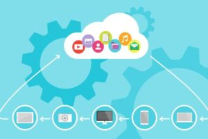 Analysing the scope of edge cloud computing