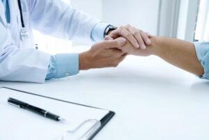 Why Customer Experience (CX) In Healthcare Technology Is Important & How?