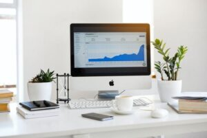 6 Steps To Succeed With Marketing Intelligence