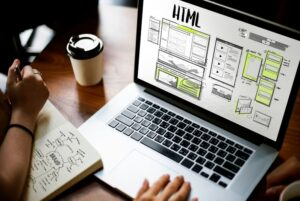 Ethical Website Design: Why It Is Important? Complete Guide